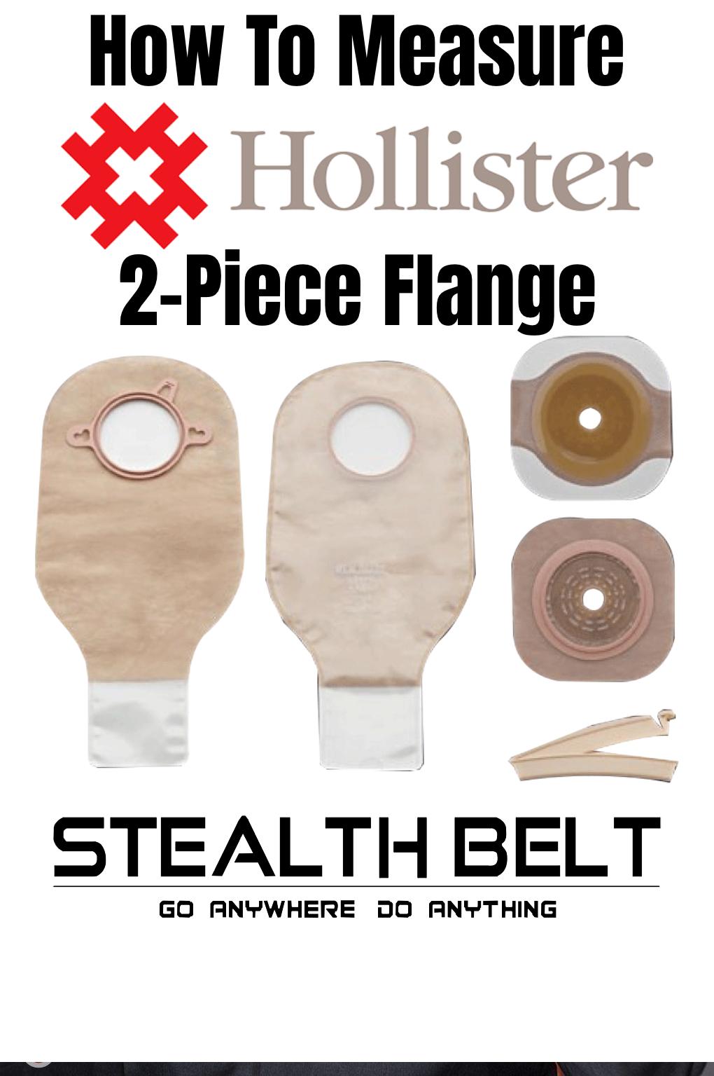 wear-stealth-belt