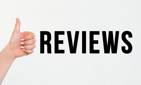 Stealthbelt_reviews