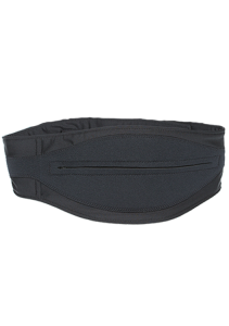 stealthbelt_hybrid_ostomy_belt_black_