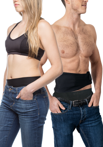 stealthbelt_pro_ostomy_belt_man_woman_1_2