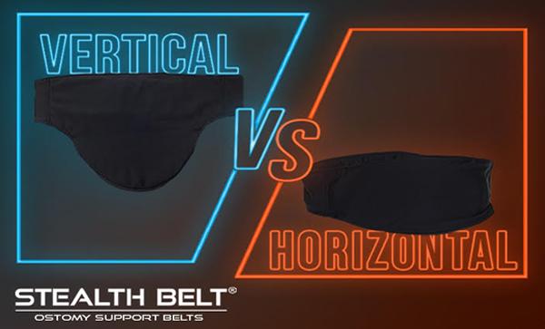 vertical_horizontal